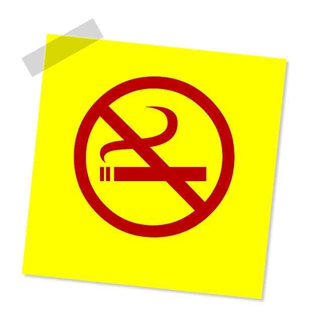 hypnose arrêt du tabac Rennes Montfort sur Meu