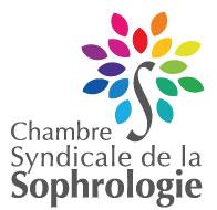 chambre syndicale de Sophrologie