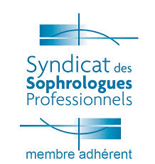 Syndicat des sophrologues professionels