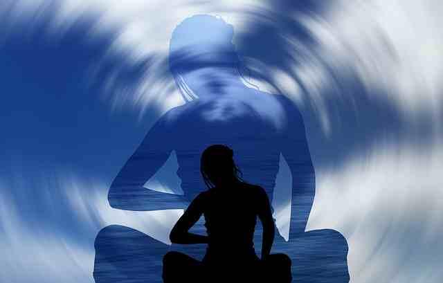 méditation pleine conscience Rennes Montfort sur Meu