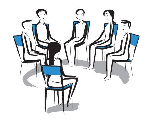 cours méditation - forcalquier