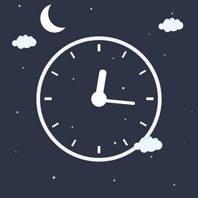 sophrologue insomnie Rennes Montfort sur Meu